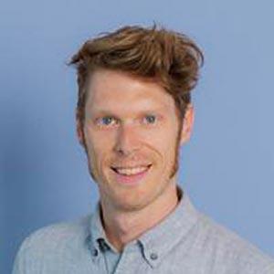 Picture of Adam Molnar