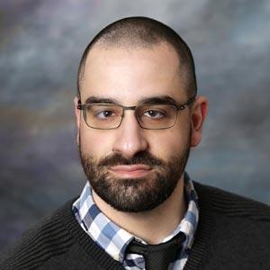 Picture of David Hofmann