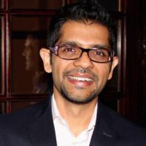 Picture of Fahad Ahmad