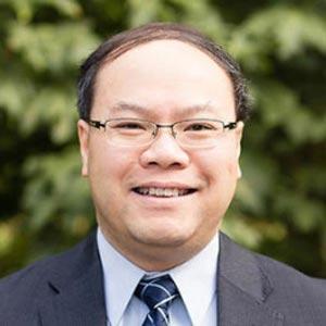 Picture of Herbert Tsang
