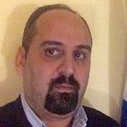 Picture of Karim Kardady