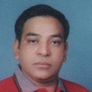 Picture of Khalid Khan
