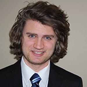 Picture of Matthew MacDonald