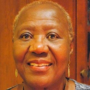Picture of Myrna Lashley