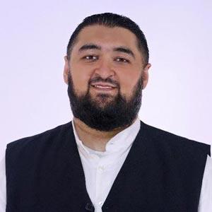 Picture of Navaid Aziz