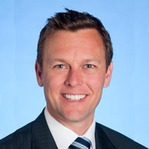Picture of Scott Flower