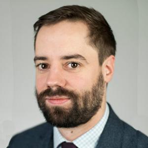 Picture of Sebastian Feve