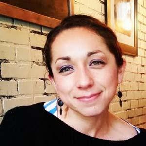 Picture of Suzzette Lopez Abbasciano