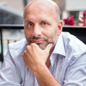 Picture of Carlo Morselli
