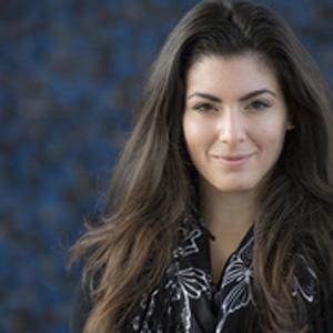 Picture of Christine Neudecker