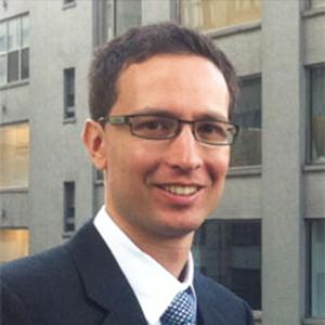 Picture of Leonardo Baccini