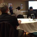 TSAS Workshop lecture