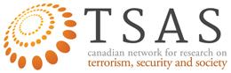 TSAS Logo