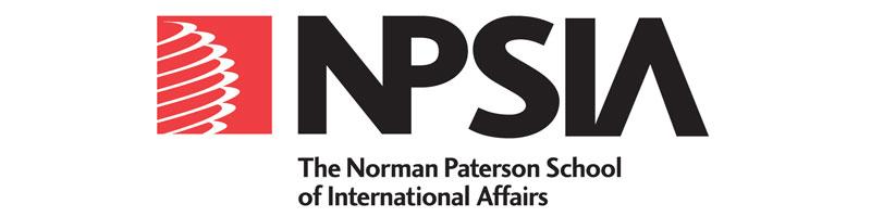NPSIA-v2-PS800