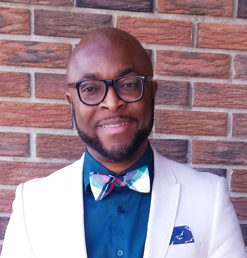 Obasesam Okoi