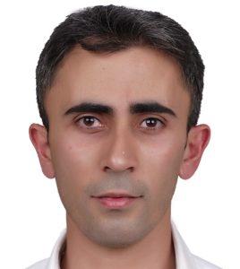 Fatih Karakus