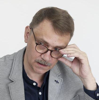 Kostyuchenko