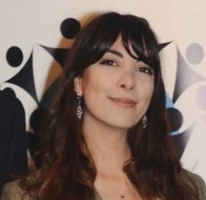 Camillia Balbis