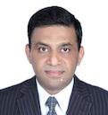 Muhammad Mahmood