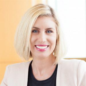 Picture of Stefanie von Hlatky